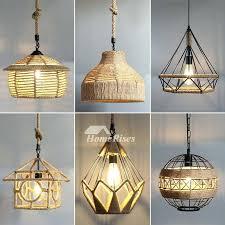 astonishing rustic pendant lighting