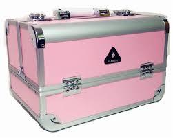gladking makeup case supplier