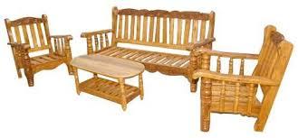 wooden furniture sofa set design eoua