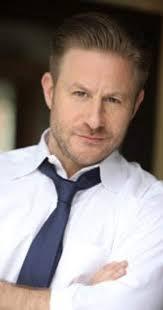 Charlie Newmark - IMDb