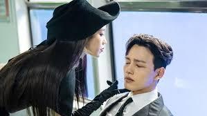 rekomendasi drama korea terlaris juli doctor john