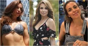 53 Hot Pictures Of Jedediah Bila Will Heat Up Your Blood With Fire ...