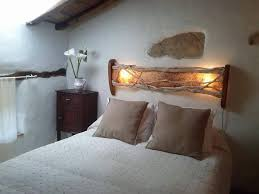 Casa Rural La Valleja - Home | Facebook