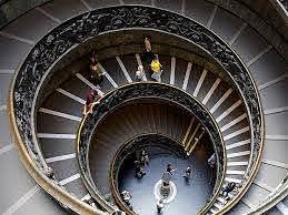 Поддельные картины на миллиард евро имели сертификаты из Музеев Ватикана | The Art Newspaper Russia — новости искусства