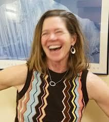 Karen Johnson, ARNP – CDCHC