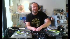 DJ Andrea Margiotta - Soul Kitchen [27|04|20] - YouTube