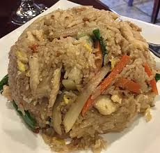 thai fried rice picture of auburn