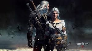 the witcher 3 wild hunt patch 1 30