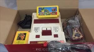 Bán máy chơi game 4 nút thời xưa giá tốt chất lượng cao gợi nhớ tuổi thơ 8x  - YouTube