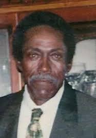 John Wesley Harrison   Obituaries   indexjournal.com
