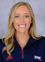 Abby Jackson - Women's Beach Volleyball - Florida Atlantic ...