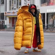 اقوي صور مضحكة عن البرد و الألبسة الغريبة في فصل الشتاء
