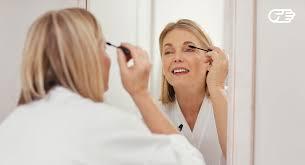 9 best makeup brands for women over 40