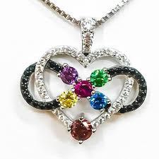 nana jewels