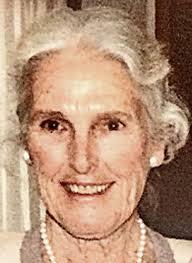 ADDIE MARTIN - Obituary