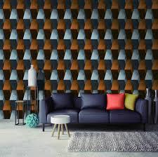 wallpaper in lucknow wallpaper