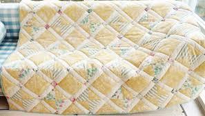 quilt kid bedding patchwork blanket