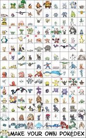 vp/ - Pokémon » Thread #22997726