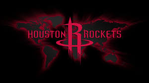 hd backgrounds houston rockets 2020