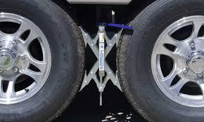 10 best rv wheel chocks reviewed and