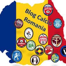 Liga I Romania, aspettando la etapa20. Risultati e classifica dopo la  etapa19 (Ligai)