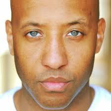 Scott Manuel Johnson