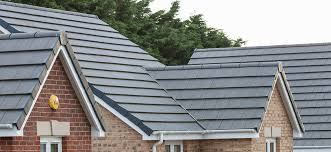 Do Pitched Roof Systems Come with a Guarantee? | Marley