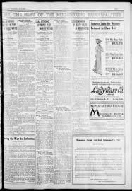 The Vancouver Sun from Vancouver, British Columbia, Canada on July 6, 1912  · 5
