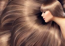 موقع حلوة حيل بسيطة للتخلص من الشعر الدهني صور