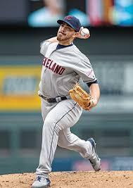 MLB The Show 20 - Aaron Civale