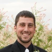 Duane Moore Jr - Business Analyst - X-Bar Automation | LinkedIn