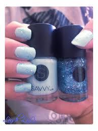 princess nails fashion lili loves