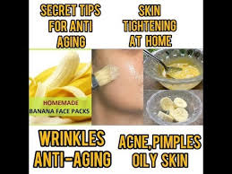 wrinkles remover home remedy घर पर