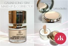 caviar long stay make up corrector