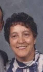 Hilda Williams Denis 2020, death notice, Obituaries, Necrology