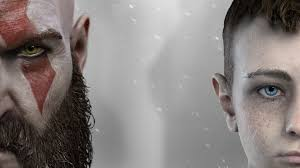 god of war ps review roundup updated here s what critics are