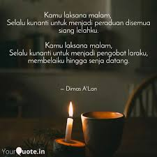dimas a lan quotes yourquote