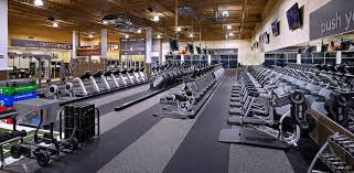 gym in mapequa ny 24 hour fitness