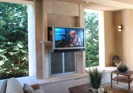 tv wall mount systems on