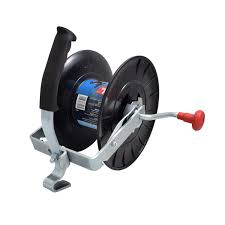 Buy Pel Standard Economy Reel From Fane Valley Stores Agricultural Supplies