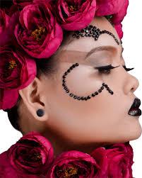 makeup works in manila