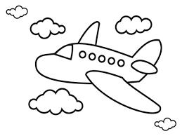 Download] Tranh tô màu cho bé 2 – 3 tuổi   Hình ảnh, Mỹ thuật, Ý tưởng vẽ