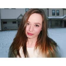 Abigail Marshall Facebook, Twitter & MySpace on PeekYou