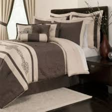 home classics augustine 20 pc bed set