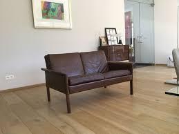hans olsen sofa catawiki