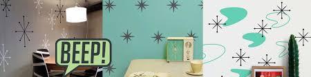 Beepart Vinyl Wall Decals And Illustration