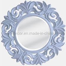 china antique white decorative hanging