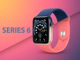Apple Watch Series 6 vs. Apple Watch SE ...