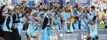 Premier League official news, stats, results & videos