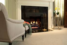 fireplace remodel ideas to enhance your
